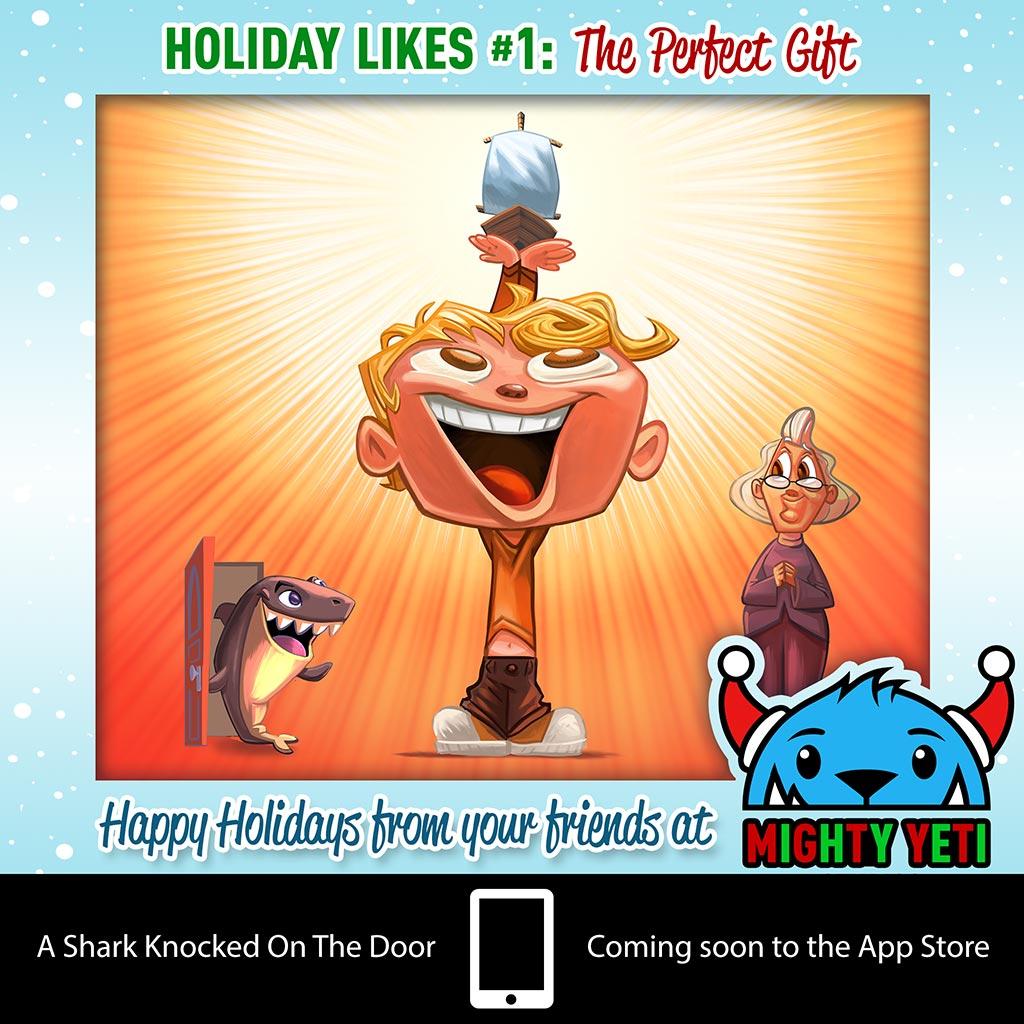 Mighty-Yeti-Holiday-Likes-1