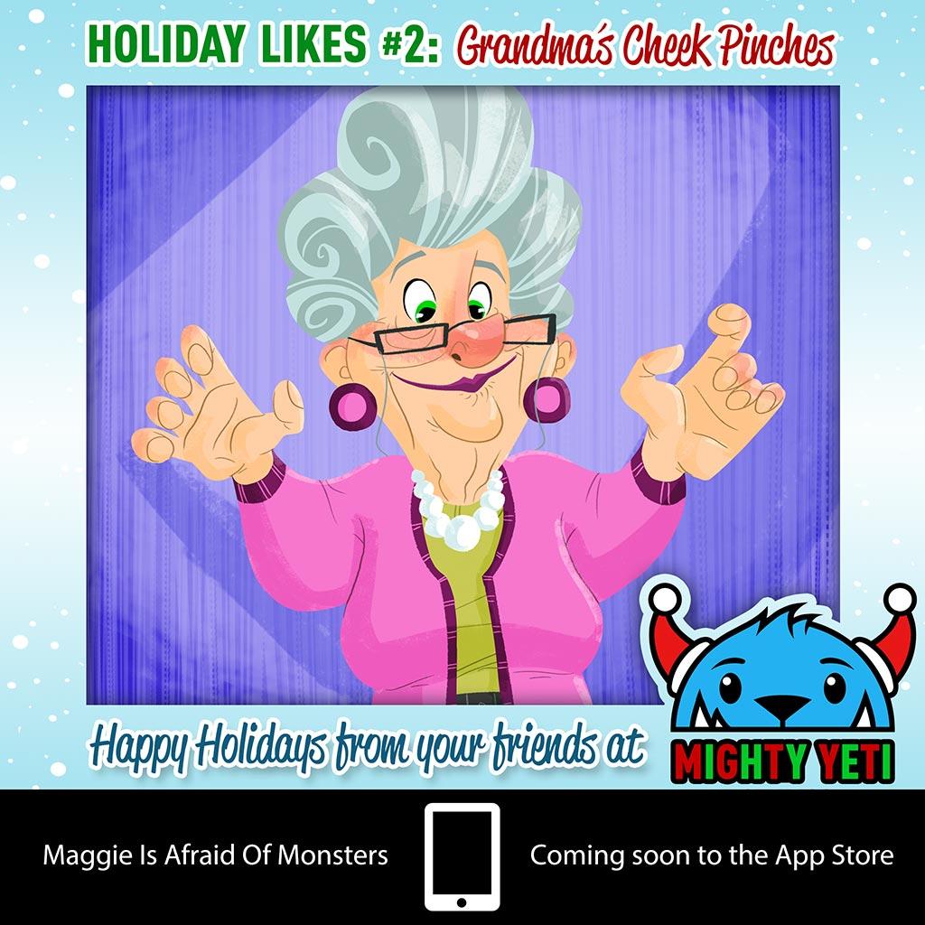 Mighty-Yeti-Holiday-Likes-2
