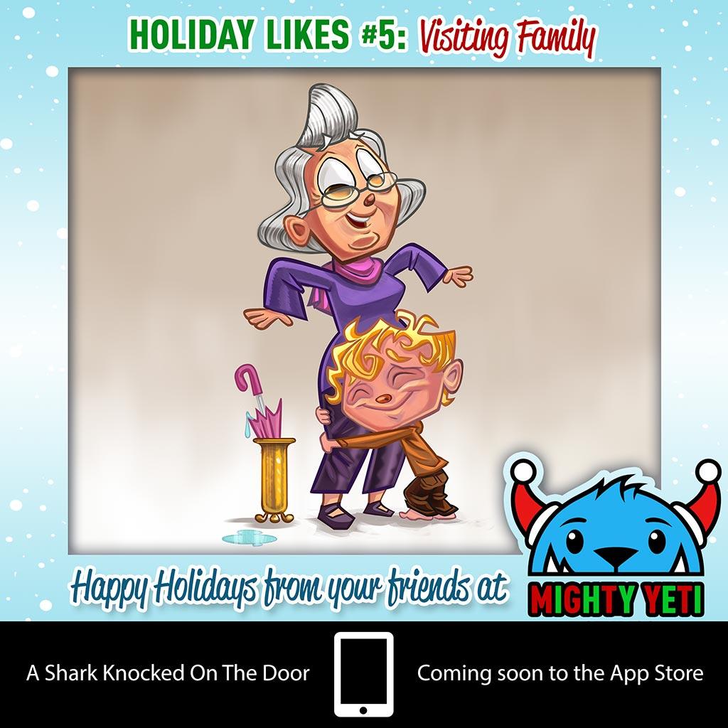 Mighty-Yeti-Holiday-Likes-5