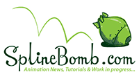 SplineBomb-Logo