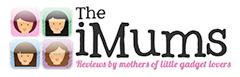 logo-imums