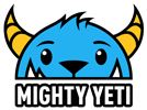 Mighty Yeti Studios