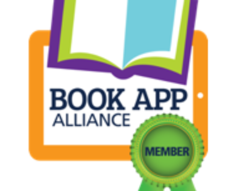 Mighty Yeti joins the Book App Alliance
