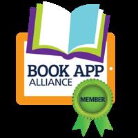 bookappalliancemember-200