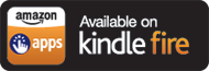 download-kindle-fire